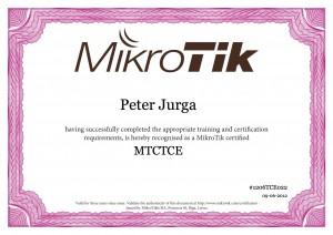 Mikrotik-Certifikat2012-partII